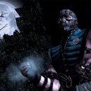 Mortal Kombat X - Gameplay della versione mobile