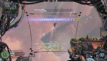 MitXboxWeekly - Puntata del 14 marzo 2015