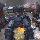 Anche Earth Defense Force 4.1: The Shadow of New Despair uscirà negli USA in autunno