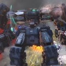 """Earth Defense Force 4.1 si mostra nel trailer """"Super Scout News"""""""