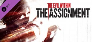 The Evil Within: The Assignment per PC Windows
