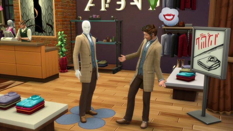 strane incontri Sims Online Guida di incontri Tinder versione 2