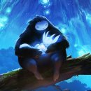 Ori and the Blind Forest - Videorecensione