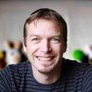 Il director di Valiant Hearts: The Great War lascia Ubisoft, stanco delle produzioni tripla A
