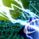DirectX 12 contro Vulkan