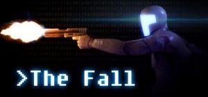 The Fall per PC Windows
