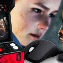 Resident Evil: Revelations 2 - Episodio 3 - Sala Giochi
