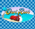 3D Out Run per Nintendo 3DS