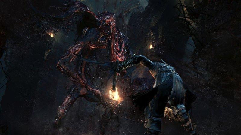 Bloodborne 2, cosa vorremmo in...