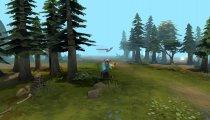 Dota 2 - Il trailer del corriere di Goat Simulator