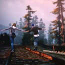 La soluzione di Life is Strange - Episode 2: Out of Time