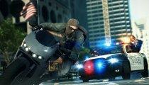Battlefield Hardline - Videorecensione