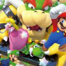 Mario Party 10 - Videorecensione