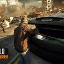 Un video mostra i contenuti di The Getaway, il nuovo DLC di Battlefield: Hardline