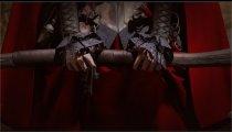 Woolfe: The Red Hood Diaries - Trailer di lancio