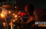 La soluzione di Battlefield Hardline - Soluzione