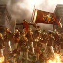 Final Fantasy Type-0 HD - Videorecensione