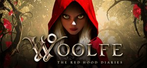 Woolfe - The Red Hood Diaries per PC Windows