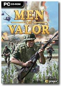 Men of Valor: Vietnam per PC Windows