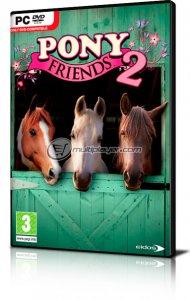 Pony Friends 2 per PC Windows