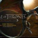 L'immagine teaser di Game of Thrones - Episode 3: The Sword in the Darkness anticipa la presenza di draghi