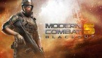 Modern Combat 5 - Videodiario primaverile di sviluppo