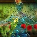 Il gioco più succoso di Xbox One!