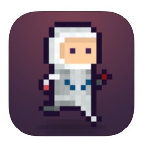 Lastronaut per iPhone