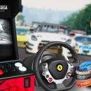 Assetto Corsa: Dream Pack - Sala Giochi