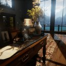 Absention, un survival horror mosso dall'Unreal Engine 4
