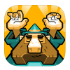 Magic Touch: Wizard for Hire per iPhone