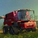 Lorenzo vuole andare a vivere in campagna con il Long Play di Farming Simulator 15