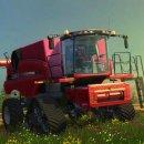 Un nuovo trailer per la versione console di Farming Simulator 15