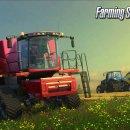 Un teaser per la versione console di Farming Simulator 15