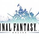 Le prime immagini del nuovo Final Fantasy XI per piattaforme mobile