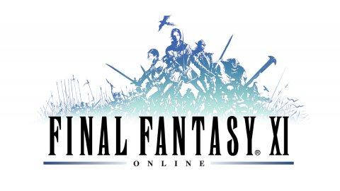 Final Fantasy XI Reboot officially canceled: say goodbye to mobile MMORPG