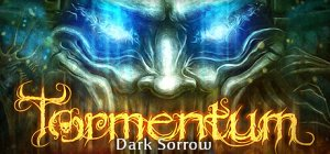 Tormentum - Dark Sorrow per PC Windows