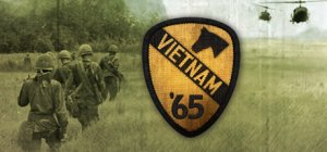 Vietnam '65 per PC Windows