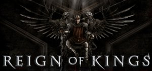 Reign of Kings per PC Windows