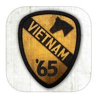 Vietnam '65 per iPad