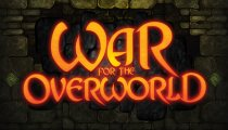 War for the Overworld - Trailer degli Underlord