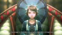 "Final Fantasy Type-0 HD - Il trailer ""La trama si infittisce"""