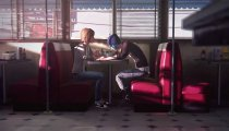 Life is Strange - Episode 2: Out of Time - Trailer di lancio