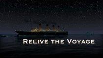 Titanic: Honor and Glory - Il teaser trailer ufficiale