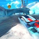Nuove immagini di Driver Speedboat Paradise
