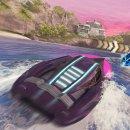 Un trailer per il lancio di Driver: Speedboat Paradise