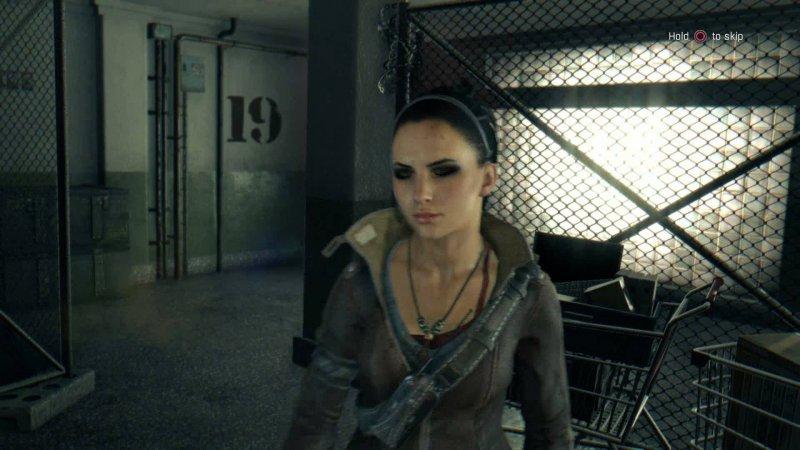 Al via i nuovi sconti del PlayStation Store, Dying Light è l'offerta della settimana