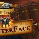 HearthStone - Mazzo HunterFace
