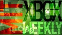 MitXboxWeekly - Puntata del 21 marzo 2015