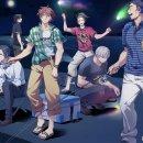 Visual novel per omosessuali